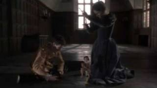 Lady Jane (1986) Part 4/14