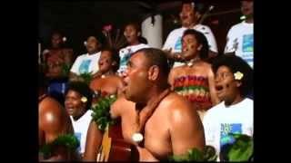 Fiji Vacations,Honeymoons,Hotels & Travel Videos