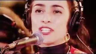 Baixar Marisa Monte - Tribalistas 'Já sei namorar' ( Ao Vivo )
