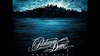 Parkway Drive - Unrest [LYRICS + DL LINK]
