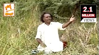 Varuvala  Tamil Folk Song