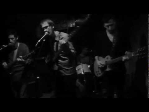 Lone Horn - cigarettes and beer