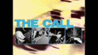 Download The Call - We Know Too Much MP3 song and Music Video