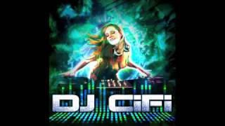 Mohombi - Bumpy Ride (Sidney Samson VS Chuckie) DJ CiFi Remix
