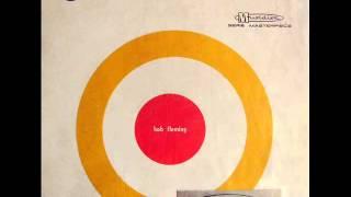 Bob Fleming - Recopilación (ed. 1965)