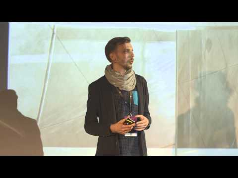 UX Poland 2014 - Christian Hertlein: The UX designer - a conductor?