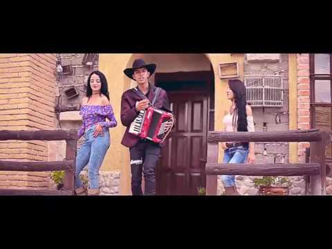 Los Elegantes de Jerez - El Mariachi ♪ Vídeo Oficial 2017