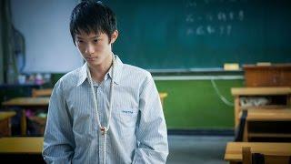 囁く whisper 日本語字幕 English Japanese Subtitles