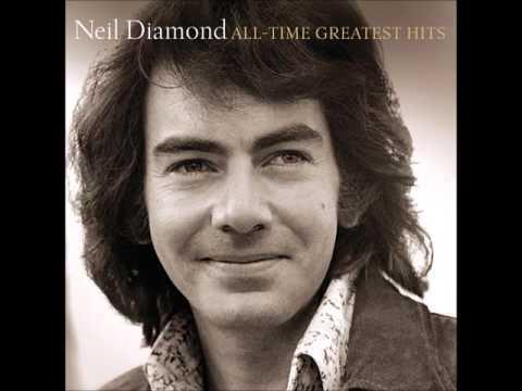 Sweet Caroline   Neil Dimond Audio