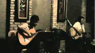 [Chư Sê Chanel] Giấc Mơ Chapi - Guitar