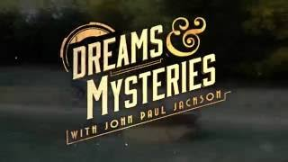 Dreams & Mysteries - The Bicycle Dream