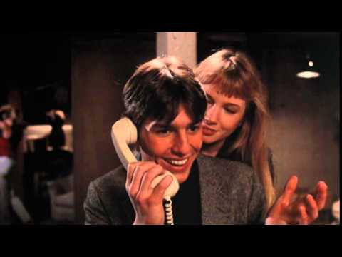 Risky Business - Original Theatrical Trailer