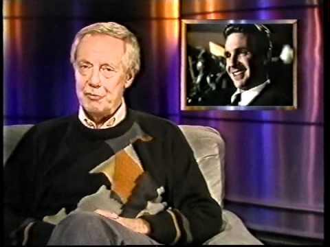 Film 95- Ralph Fiennes