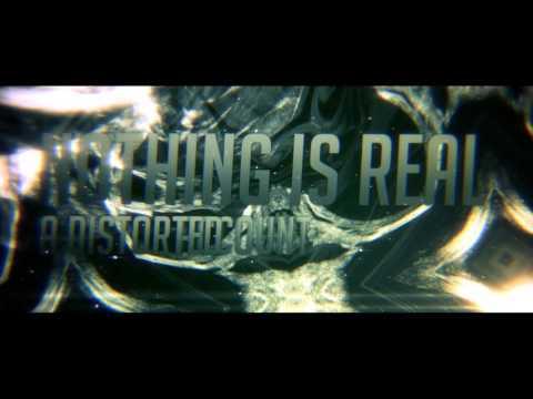 "Halflight - ""Animus"" A BlankTV World Premiere Lyric Video!"