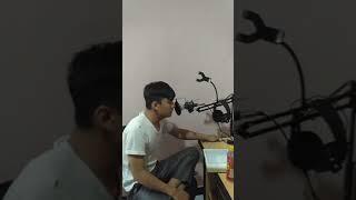 Download Video qori merdu ganteng MP3 3GP MP4