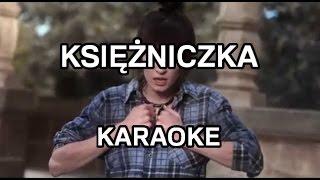 Sylwia Grzeszczak - Księżniczka [karaoke/instrumental] - Polinstrumentalista