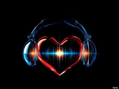 Hareketli Harika Bir Enstrümantal Fon Müziği 2017-Moving Wonderful Instrumental background music indir