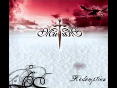 Mutum - Wings Of Glory [Redemption][2006][MEX]