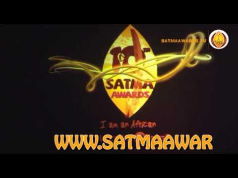 SATMA AWARDS DAY 1-SOUTH AFRICA COMEDY SHOW- MC-Mapule-Isikhothane- Duncan -UNIZULU BHEKEZULU HAL