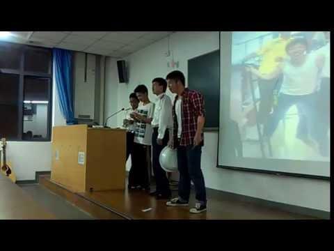 shanghai maritime university 3#201