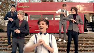 "More Than This by One Direction ""cover"" (charlee995)"