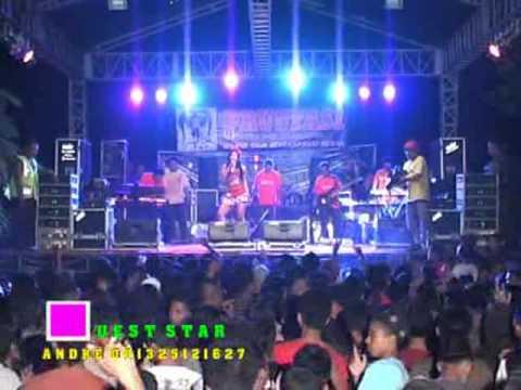Akhirnya Ku Menemukanmu Yeni Yolanda Guest Star Music Dangdut Jepara