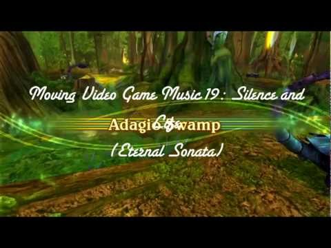Moving Video Game Music 19: Silence and Life (Eternal Sonata)