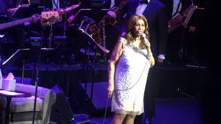 Aretha Franklin-2017-01-I knew your were waiting for me