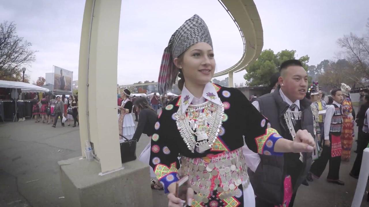 Hmong-Speed-Dating 20 Dinge, die man über die Datierung einer unabhängigen Frau wissen muss