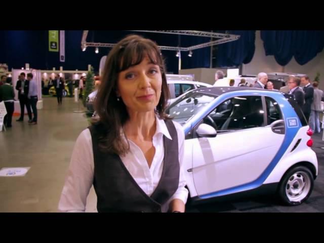 Angela Lamont | Speaker at Speakers Academy® | Showreel