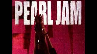 Baixar Pearl jam - Black