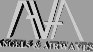 Repeat youtube video Angels & Airwaves - Sirens - Instrumental