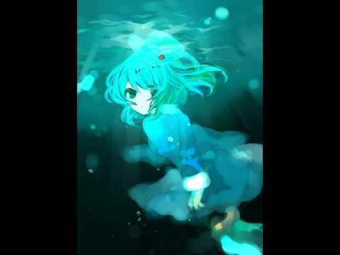 [東方 Arrange] 芥川龍之介の河童 ~ Candid Friend