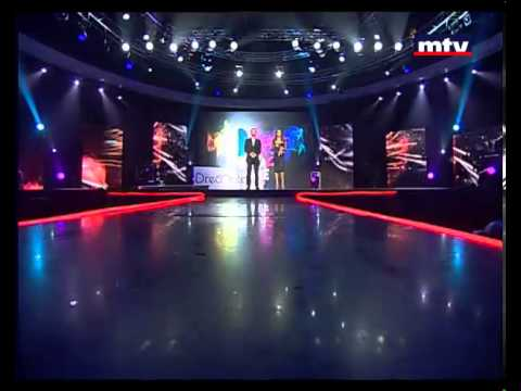 The Ideaz Prize- Season 2 Episode 8 - 26/10/2012