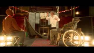 First Encounter: King Lear | RSC Education | Royal Shakespeare Company
