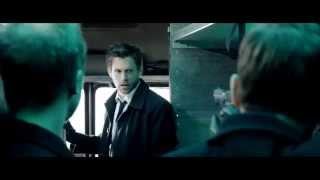 ZAHLTAG - NICHT MIT UNS! (Robin Hood) - Trailer HD (Deutsch, 2013) // UFA FICTION