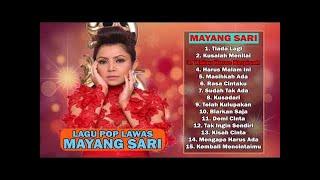 ... mayang sari [ full album ] lagu lawas indonesia terpopuler sepanja...