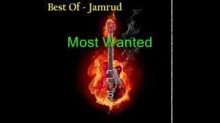 Jamrud Most Wanted