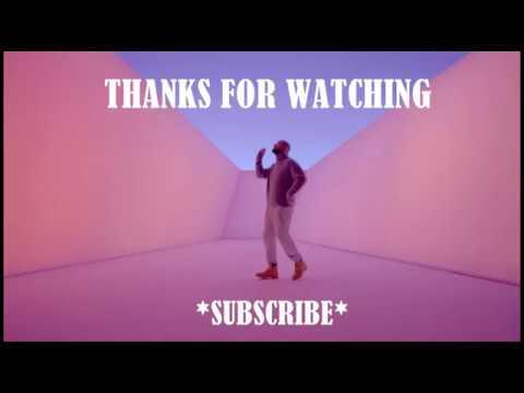 Drake- Fake Love (Lyrics)
