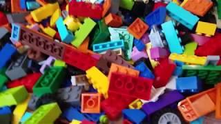9 Incredibly LEGO Life Hacks