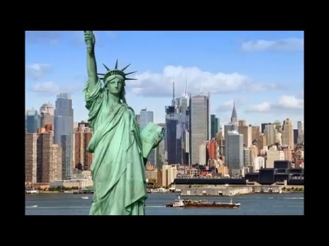 How to apply in USA universities?