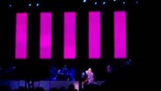 Rob Thomas - Problem Girl (Live)