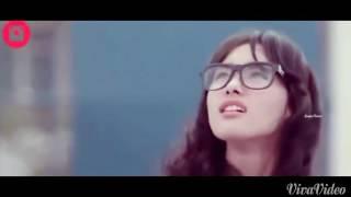 MERI ZINDAGI ME SIRF TUM HO II FEMA | Official Song ft. Aishwarya Majmudar - Mikul Soni & Fenilconic