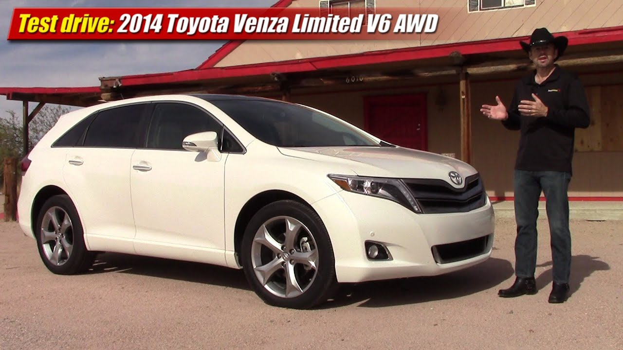 venza for vehicle reviews toyota sherbrooke automatique sale used inventory in de mazda en climatiseur mags