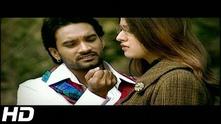 TERE BIN - OFFICIAL VIDEO - MASTER SALEEM (2007)