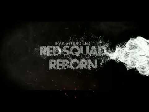 RED SQUAD REBORN
