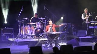 Tere bina jiya jaye na - Adnan sami Concert MAR 27 2015