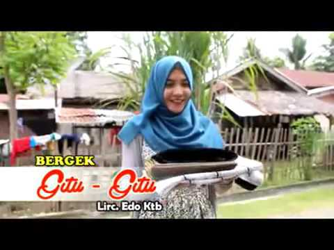 MUVIZA COM  Bergek Terbaru 2015   GITU GITU   Best House Mix Aceh mp4