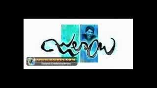 Allu Arjun Julayi New Trailer Latest Teaser