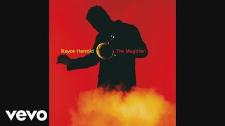 Keyon Harrold - Circus Show (Audio) ft. Gary Clark Jr.